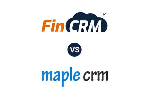 maplecrm