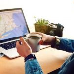 Reshaping The Travel And Tourism Industry With Tourism CRM Software
