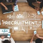 Wondering How To Choose The Best Recruitment CRM Software. Read This!