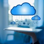 Leverage Cloud-Based CRM Software Benefits To Boost Your Business
