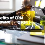 Discover the Useful Benefits of CRM Software for Service Industry